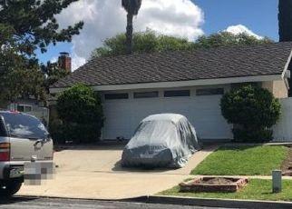 Casa en ejecución hipotecaria in Lake Forest, CA, 92630,  KILLY ST ID: P1559512