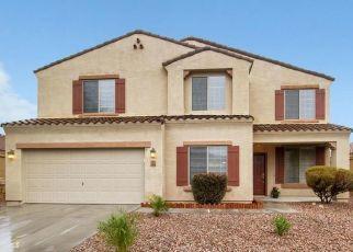 Casa en ejecución hipotecaria in Buckeye, AZ, 85326,  W PECAN RD ID: P1559521