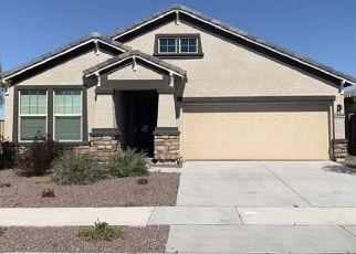 Casa en ejecución hipotecaria in Surprise, AZ, 85388,  W YUCATAN DR ID: P1559531
