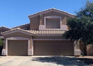 Casa en ejecución hipotecaria in Surprise, AZ, 85379,  N 151ST DR ID: P1559533