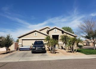 Casa en ejecución hipotecaria in Glendale, AZ, 85303,  W KEIM DR ID: P1559563