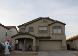 Casa en ejecución hipotecaria in Avondale, AZ, 85392,  W ALVARADO RD ID: P1559564