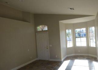 Casa en ejecución hipotecaria in El Mirage, AZ, 85335,  W ASH ST ID: P1559566