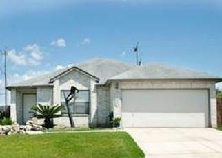 Foreclosure Home in San Antonio, TX, 78233,  RAINTREE FRST ID: P1559739