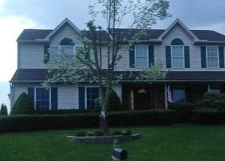 Casa en ejecución hipotecaria in Bernville, PA, 19506,  HEIDELBERG CT ID: P1559768