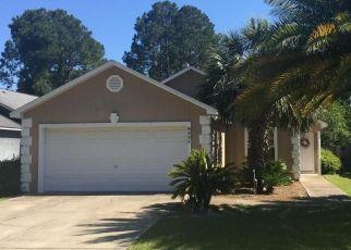 Casa en ejecución hipotecaria in Panama City Beach, FL, 32407,  GEORGETTE ST ID: P1559830