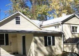 Casa en ejecución hipotecaria in Emmitsburg, MD, 21727,  WAYNESBORO PIKE ID: P1559951