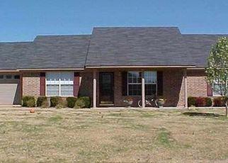 Foreclosure Home in Vilonia, AR, 72173,  HAWK DR ID: P1560059
