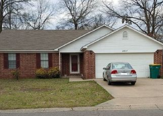 Foreclosure Home in Russellville, AR, 72802,  E 13TH ST ID: P1560128
