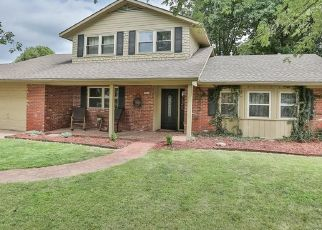 Foreclosure Home in Springdale, AR, 72762,  JANET ST ID: P1560138