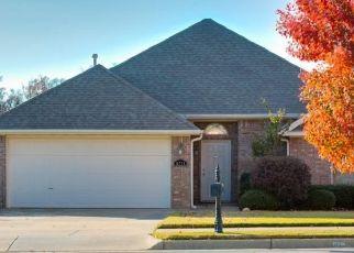 Foreclosure Home in Springdale, AR, 72762,  SADIE ST ID: P1560139