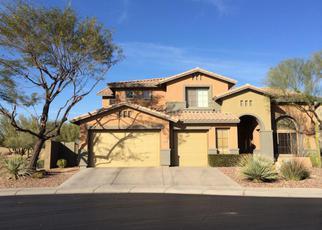 Casa en ejecución hipotecaria in Phoenix, AZ, 85086,  W SOUSA DR ID: P1560173
