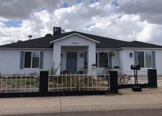 Casa en ejecución hipotecaria in Phoenix, AZ, 85032,  N 38TH ST ID: P1560177