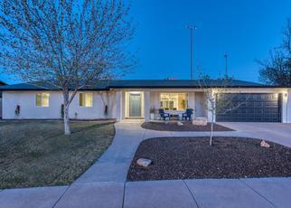 Casa en ejecución hipotecaria in Phoenix, AZ, 85018,  N 34TH ST ID: P1560180