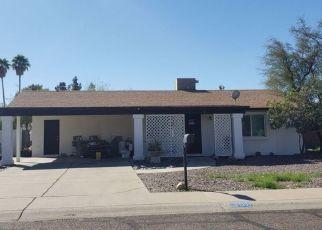 Casa en ejecución hipotecaria in Phoenix, AZ, 85023,  W HELENA DR ID: P1560187