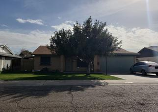 Foreclosure Home in Phoenix, AZ, 85051,  W GARDENIA DR ID: P1560209