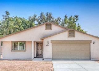 Casa en ejecución hipotecaria in Phoenix, AZ, 85019,  N 41ST DR ID: P1560218