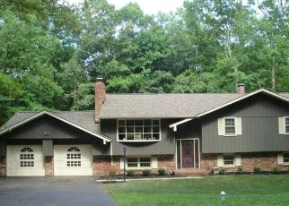 Casa en ejecución hipotecaria in Gambrills, MD, 21054,  ARROWOOD DR ID: P1560229