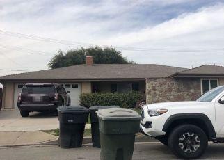 Casa en ejecución hipotecaria in Anaheim, CA, 92807,  N STARFIRE ST ID: P1560240
