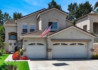 Casa en ejecución hipotecaria in Anaheim, CA, 92808,  E GARDEN VIEW DR ID: P1560242
