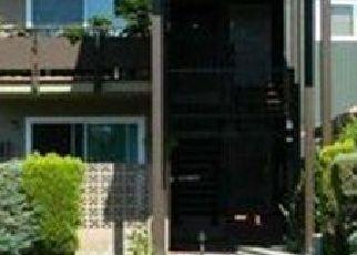 Casa en ejecución hipotecaria in Anaheim, CA, 92801,  W GREENLEAF AVE ID: P1560245
