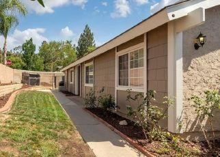 Foreclosure Home in Anaheim, CA, 92807,  E CREEK SIDE LN ID: P1560246