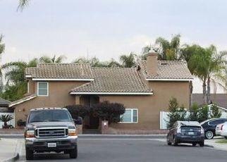 Casa en ejecución hipotecaria in Anaheim, CA, 92807,  N SABEL CT ID: P1560249