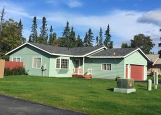 Foreclosed Homes in Kenai, AK, 99611, ID: P1560263