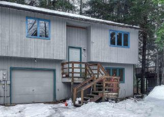 Foreclosed Homes in Juneau, AK, 99801, ID: P1560266
