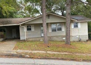 Foreclosure Home in Phenix City, AL, 36867,  9TH AVE ID: P1560291