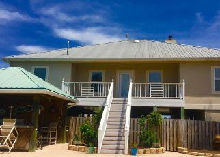 Foreclosure Home in Orange Beach, AL, 36561,  HARBOR RD ID: P1560353