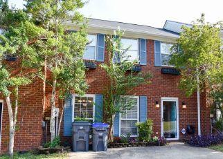 Foreclosure Home in Pelham, AL, 35124,  SUGAR DR ID: P1560383
