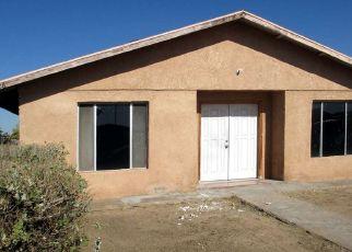 Casa en ejecución hipotecaria in Yuma Condado, AZ ID: P1560414