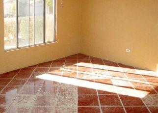 Casa en ejecución hipotecaria in Gadsden, AZ, 85336,  E MONREAL LN ID: P1560414