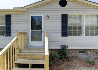 Foreclosure Home in York county, SC ID: P1560426