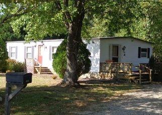 Casa en ejecución hipotecaria in York, SC, 29745,  SHILOH RD S ID: P1560428