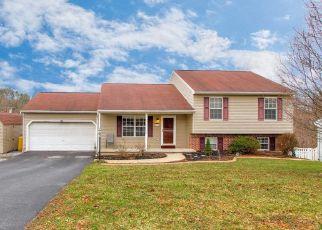 Casa en ejecución hipotecaria in Dallastown, PA, 17313,  PULASKI PL ID: P1560439