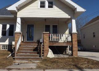 Casa en ejecución hipotecaria in Two Rivers, WI, 54241,  13TH ST ID: P1560467