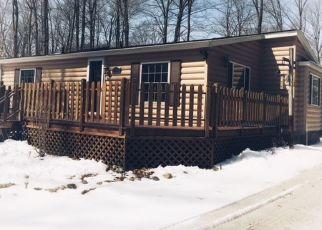 Casa en ejecución hipotecaria in Manitowoc Condado, WI ID: P1560470