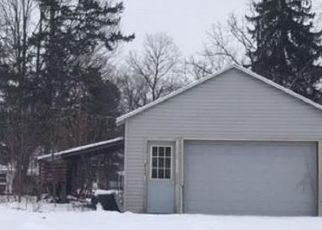 Foreclosure Home in Waupaca, WI, 54981,  5TH ST ID: P1560481