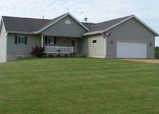 Casa en ejecución hipotecaria in Wood Condado, WI ID: P1560483