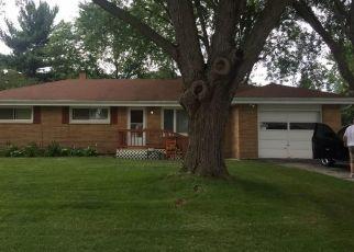 Casa en ejecución hipotecaria in Waukesha, WI, 53189, W250S3261 CENTER RD ID: P1560518