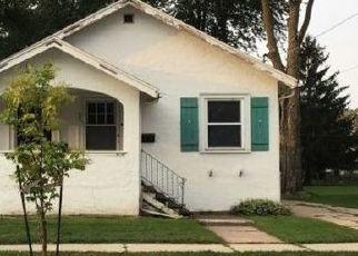 Casa en ejecución hipotecaria in Green Bay, WI, 54303,  MATHER ST ID: P1560571