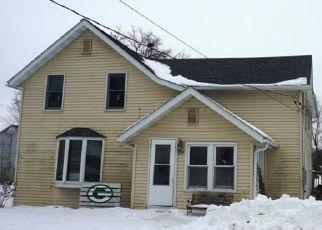 Casa en ejecución hipotecaria in Pierce Condado, WI ID: P1560576