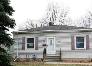 Foreclosure Home in Green Bay, WI, 54301,  EMILIE ST ID: P1560583