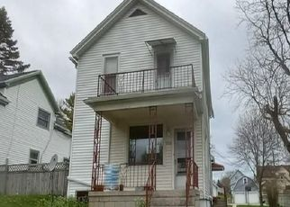 Foreclosure Home in Sheboygan, WI, 53081,  WISCONSIN AVE ID: P1560584