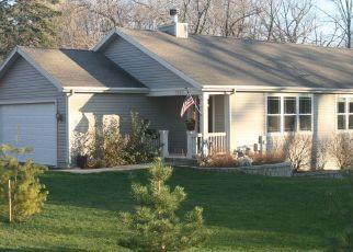 Casa en ejecución hipotecaria in Lake Geneva, WI, 53147, W3787 ORCHID DR ID: P1560595