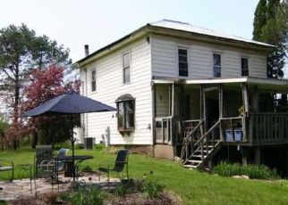 Foreclosure Home in Roscoe, IL, 61073,  RIVER ST ID: P1560602