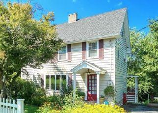Casa en ejecución hipotecaria in Yorktown Heights, NY, 10598,  SUMMIT ST ID: P1560678