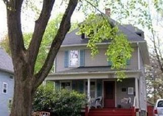 Foreclosure Home in Pleasantville, NY, 10570,  EDGEWOOD AVE ID: P1560684
